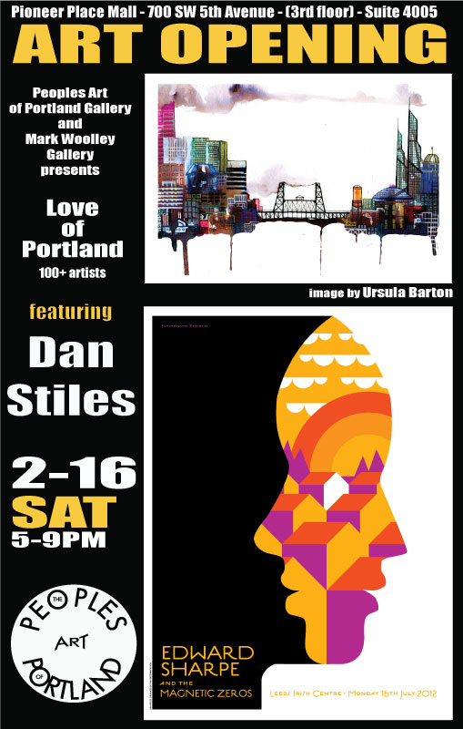 feb2013-poster-peoples-love-PDX
