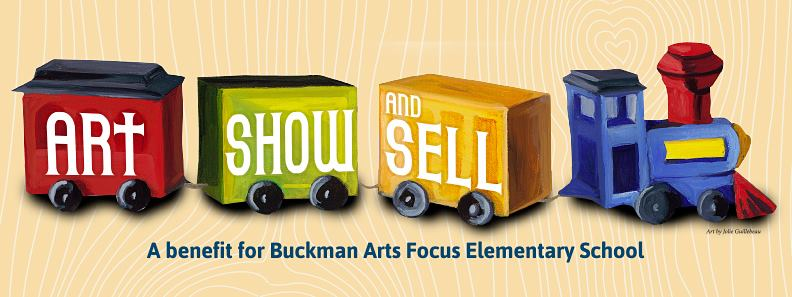 buckman_2014_fair_artwork
