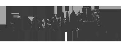 Leanna_NYC_logo